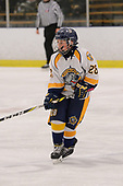 FRI 1500 PITTSBURGH PREDATORS V GRAND RAPIDS BLADES