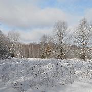 Ohio Scenic Landscapes