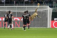 Milan v Juventus - Serie A - 22/10/2016