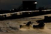 BMCRC F1 & F2 Sidcars