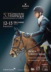 Geneve 2013