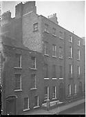 1958 Exterior No.57 Queen St.