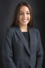 Megan Gutierrez
