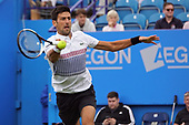 Aegon International Eastbourne 270617