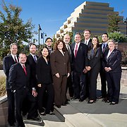 Murphy Austin Adams Schoenfeld LLP Real Estate Group PROOFS 2013