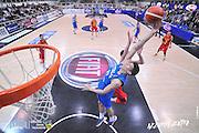 DESCRIZIONE: Trento Trentino Basket Cup - Italia Cina<br /> GIOCATORE: Simone Fontecchio<br /> CATEGORIA: Nazionale Maschile Senior<br /> GARA: Trento Trentino Basket Cup - Italia Cina<br /> DATA: 18/06/2016<br /> AUTORE: Agenzia Ciamillo-Castoria