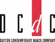 THE DAYTON CONTEMPORARY DANCE COMPANY