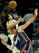 20071102 NBA Bucs v Bobcats