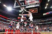 Memphis v Louisville_ESPN