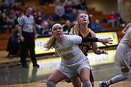 WBKB: University of Wisconsin-Superior vs. Concordia College, Moorhead (12-29-18)
