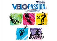 2019 VeloPassion Avignon