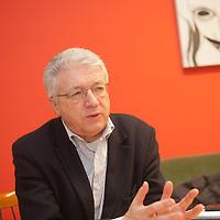 Alpbach Talks, 11.02.2013