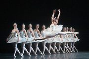 La Bayadere <br />
