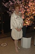 Judy Berkowitz