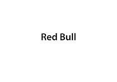 20161008 Red Bull Rævejagt 2016