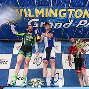 CYCLING 2016 - MAY 14 - 10th Annual Wilmington Grand Prix