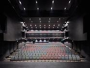 Théâtre Nebia Bienne - Theater Nebia Biel