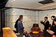 Bill Wyman - Meet & Great  IndigO2 Club, London