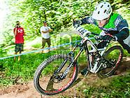 Marquette Bike Jam - Gravity Events