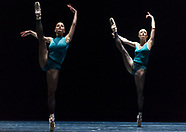 Semperoper Ballett - 20 June 2018