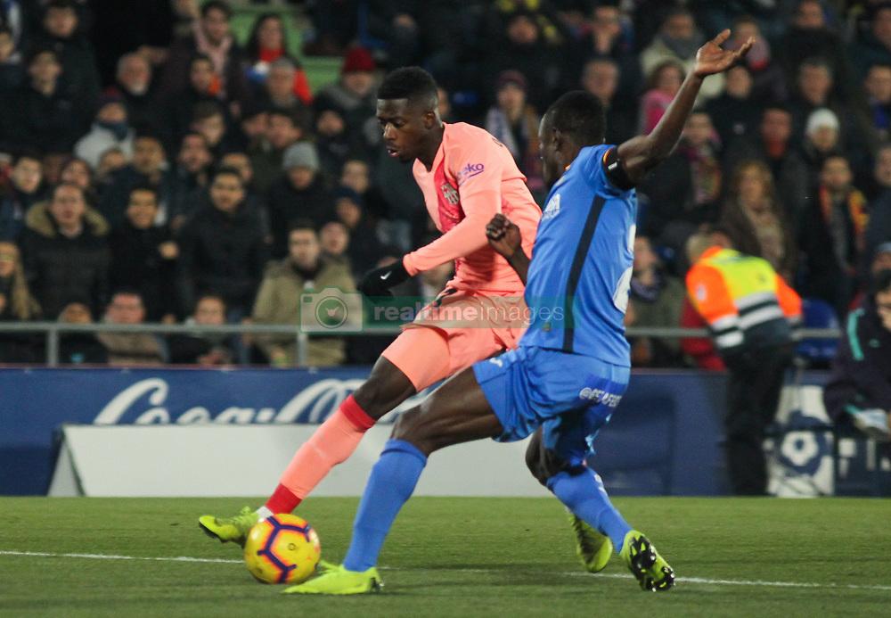 صور مباراة : خيتافي - برشلونة 1-2 ( 06-01-2019 ) 20190106-zaa-a181-167