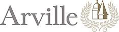 Admin Arville 2019