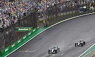 Brazil Grand Prix 131116
