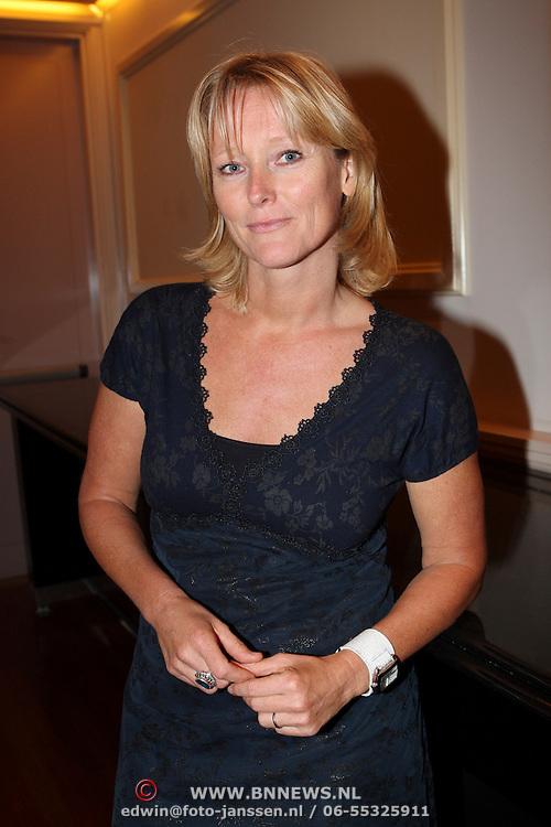 NLD/Hilversum/20070830 - Najaarspresentatie 2007 Publieke Omroepen, Antoinette Hertsenberg