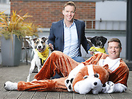 Dogs Trust Dermot & Dave Today FM
