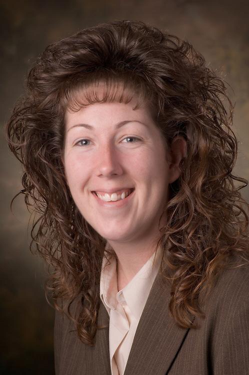 Jill Sayre