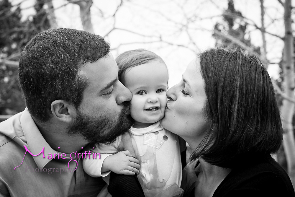 Eric, Autumn, Johanna Farrington family photo session at their home in Conifer, CO on Feb. 27, 2016.<br /> Photography by: Marie Griffin Dennis/Marie Griffin Photography<br /> mariegriffinphotography.com<br /> mariefgriffin@gmail.com