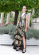 Paris: Emma Watson Photocall  23 June 2017