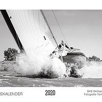 SKS Kalender 2020