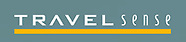 TravelSense