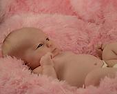 Baby Ava