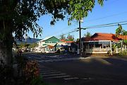 Hanalei, Kaui, Hawaii