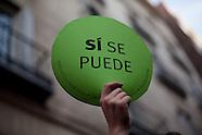 ESCRACHE-JESUS POSADAS-SERRANO-12APRIL2013-SPAIN