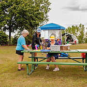Photography from the 2016 PWD Club of Greater Chicagoland Water Trial, August 20-21, 2016.  The event took place at the RecPlex's Lake Andrea in Pleasant Prarie, Wisconsin.