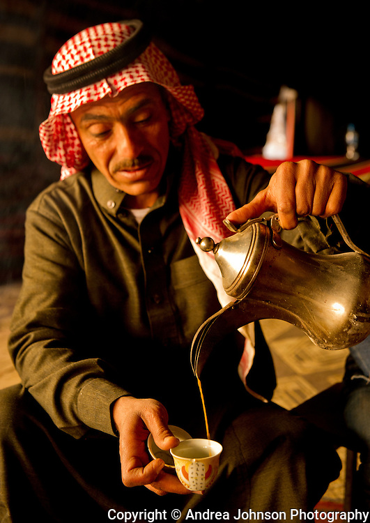 A Bedouin (derived from the Arabic badawī بدوي, a generic name for a desert-dweller, is a term generally applied to Arab nomadic pastoralist groups, who are found throughout most of the desert belt extending from the Atlantic coast of the Sahara via the Western Desert, Sinai, and Negev to the eastern coast of the Arabian desert)