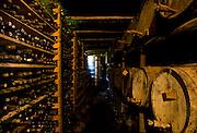 Venda Nova do Imigrante, 04 de Marco de 2009...Cachaca Teimosinha da familia Busato..Projeto Rota Imperial - Instituto Estrada Real..Foto: Leo Drumond / Nitro