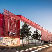 Kauppakeskus Easton