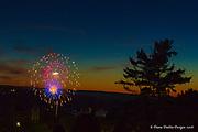 20180703_ithaca_fireworkscu_lib_slope_diane_duthie_designs_