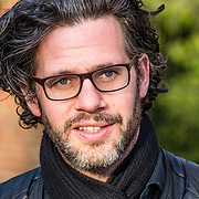 NLD/Amsterdam//20170509 - Boeklancering Dafne Schippers - Dafne Likes, Erik Dijkstra