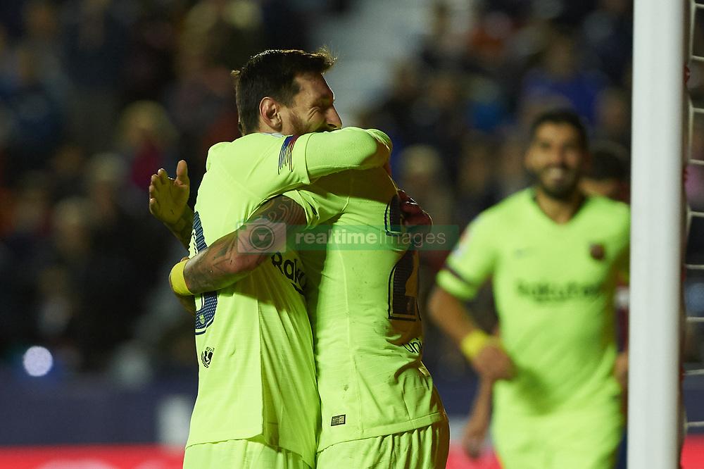 صور مباراة : ليفانتي - برشلونة 0-5 ( 16-12-2018 )  20181216-zaa-a181-031