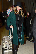 19.JANUARY.2013. PARIS<br /> <br /> JESSICA ALBA ARRIVES AT ROISSY CHARLES DE GAULLE AIRPORT IN PARIS FROM L.A.<br /> <br /> BYLINE: EDBIMAGEARCHIVE.CO.UK<br /> <br /> *THIS IMAGE IS STRICTLY FOR UK NEWSPAPERS AND MAGAZINES ONLY*<br /> *FOR WORLD WIDE SALES AND WEB USE PLEASE CONTACT EDBIMAGEARCHIVE - 0208 954 5968*