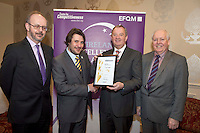 31/01/2014 REPRO free.<br />