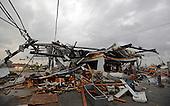 4.28.14-Tupelo tornado