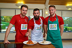 171107 Wales Lidl Cook Off