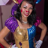 Fernanda XV Birthday Party Photos
