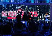 2015 VH1 You Oughta Know
